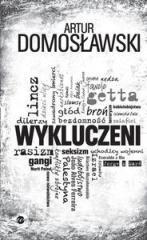 https://www.inbook.pl/p/s/854886/ksiazki/reportaze/wykluczeni