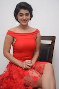 Yamini bhaskar new glam pics-thumbnail-10