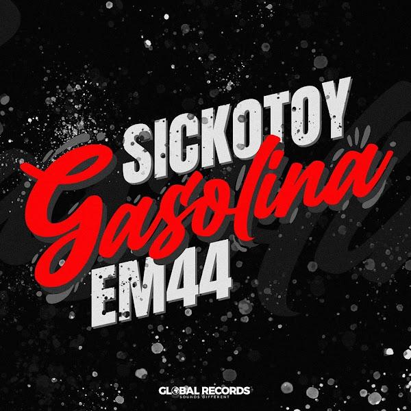 SICKOTOY, EM44 - Gasolina