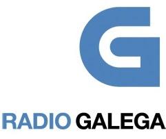 radiogalega