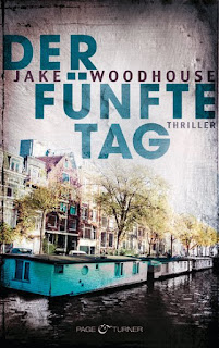 http://www.randomhouse.de/Paperback/Der-fuenfte-Tag-(Inspector-Rykel-1)/Jake-Woodhouse/Page-&-Turner/e445600.rhd
