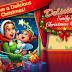 Delicious Christmas Carol v14.0 Apk Unlocked