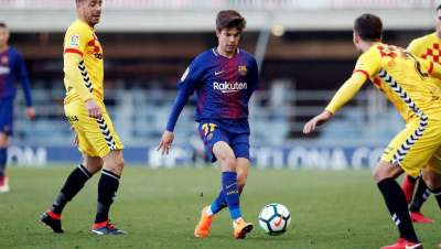 Tottenham-very-close-to-Barcelona-signing