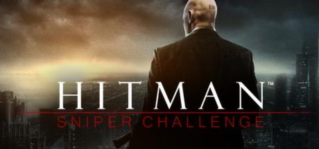 Telecharger Buddha.dll Hitman Sniper Challenge Gratuit Installer