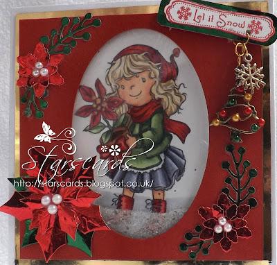 https://3.bp.blogspot.com/--r62-Hc3ick/WDR27ron3AI/AAAAAAAAIKk/F-3I7z-9lZYdoKJAs6uNDOz4ZPR2kzDqQCLcB/s400/Christmas%2Bseasons%2Bcrop.jpg