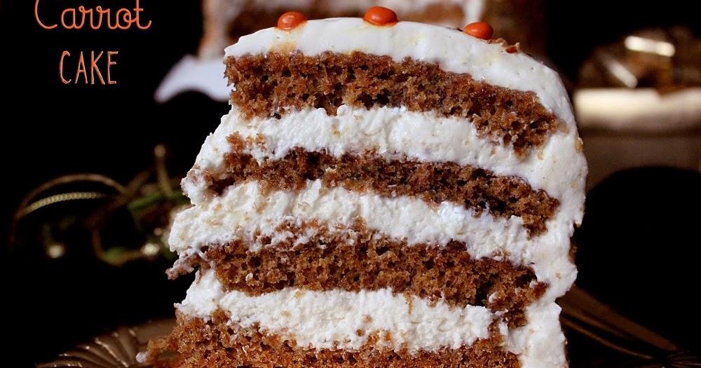 Anna Olson Cake Cookies