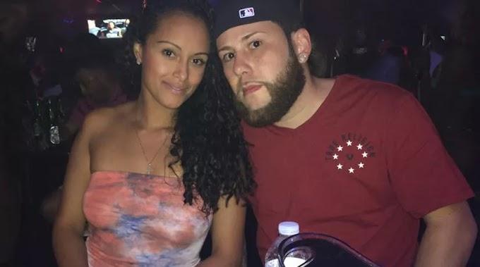 Dominicana y esposo arrestados en Nueva Jersey por tráfico de cocaína, marihuana y Oxycodona