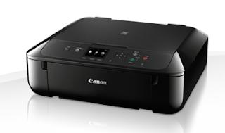Canon PIXMA MG5700 Driver Download
