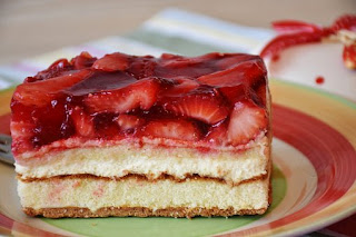 shortcake-www.healthnote25.com