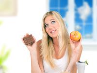 Cara Jitu Menurunkan Berat Badan Dalam Seminggu