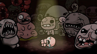 The-Binding-of-Isaac-Afterbirth-Plus-Download-Free-Setup