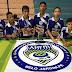Equipe Belo-jardinense vence a 1° etapa do Campeonato Pernambucano de Futmesa
