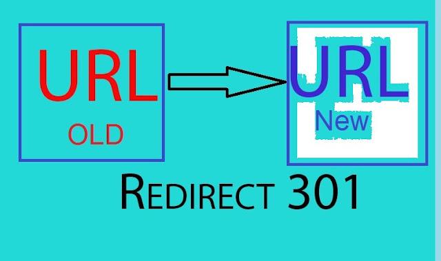 ĐIỀU HƯỚNG REDIRECT NHIỀU LINK TRÊN 1 WEB WORDPRESS VỀ 1 LINK # BẤT KỲ