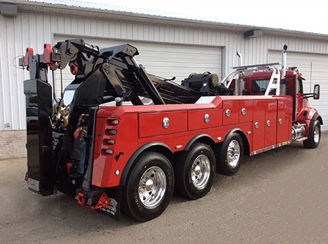 dispatch services for owner operators, tipes of trucks, Tow truck, truck dispatch america, truck dispatch services