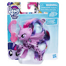 My Little Pony Pony Friends Singles Twilight Sparkle Brushable Pony