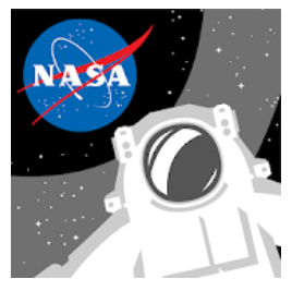 NASA Selfies - Out of the World Selfie Mobile app - Youth Apps