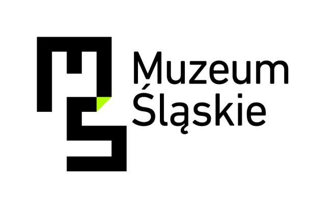 Logo Muzeum Śląskiego