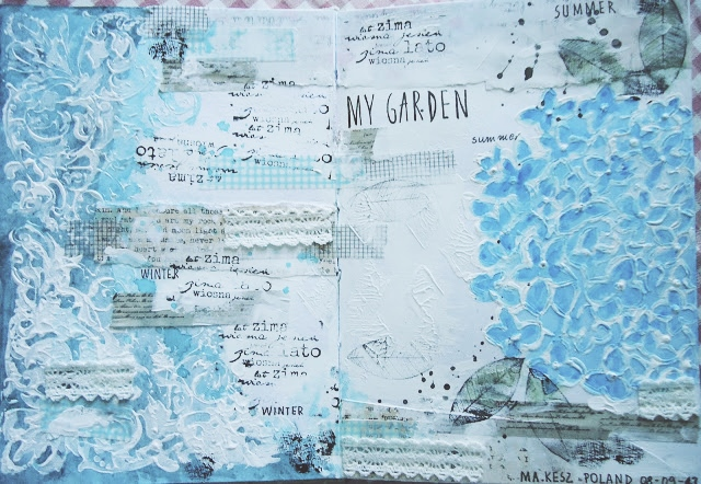 mój ogród zimowy