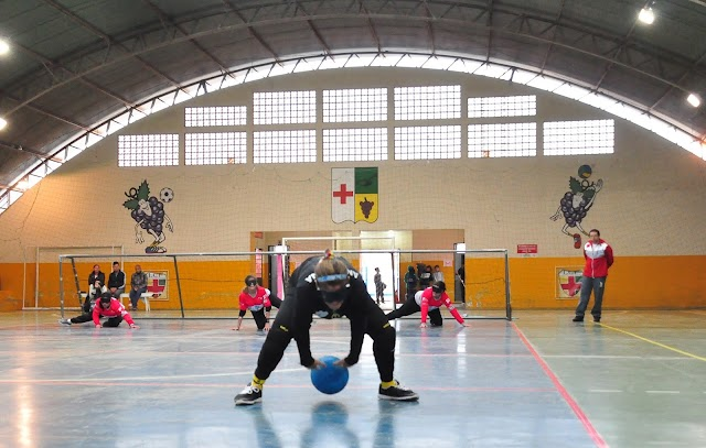 Após oito rodadas, Colombo Futsal segue invicto no Grupo C pelo Campeonato Série Bronze 2016