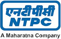 NTPC%LOGO