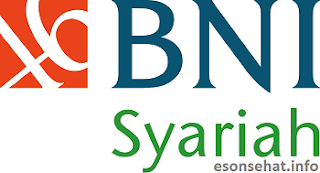 KPR-BNI-Syariah