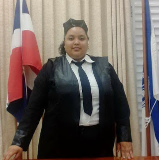 Abogada Judith Ortiz se quita la vida de un disparo en la cabeza