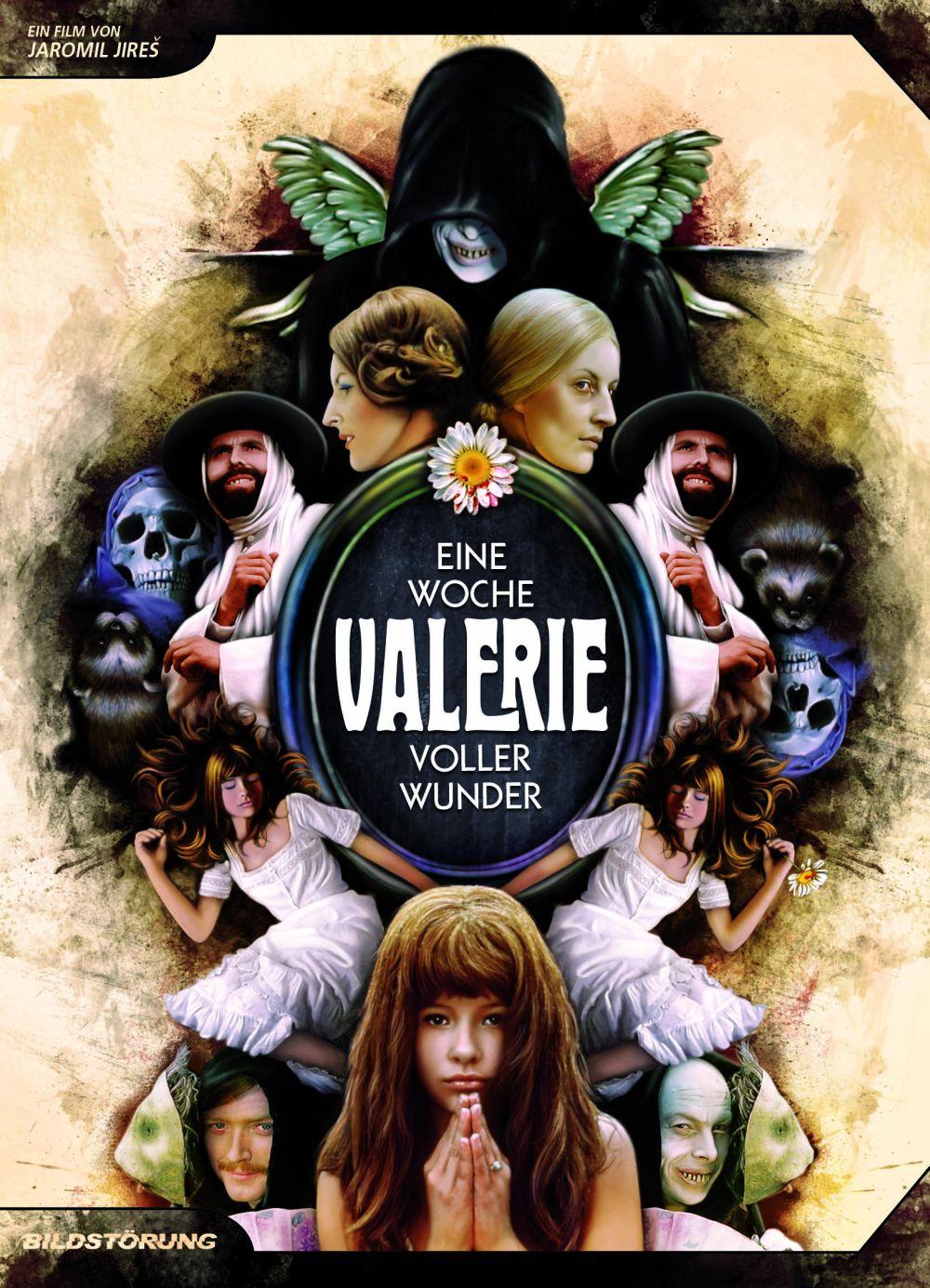 Valerie Film