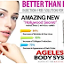Wesley Virgin New Anti Aging Offer Ageless Body System