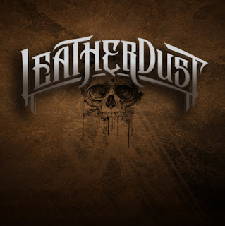 Listen To Internet Radio Free - Download Free Music Albums - Leather Dust - Hard Rock - Toronto Ontario CANADA