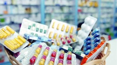 وزير قطاع الأعمال: سيتم رفع أسعار الأدوية خلال الفترة المقبلة لهذا السبب