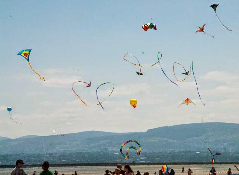 photopol kite fest photopol