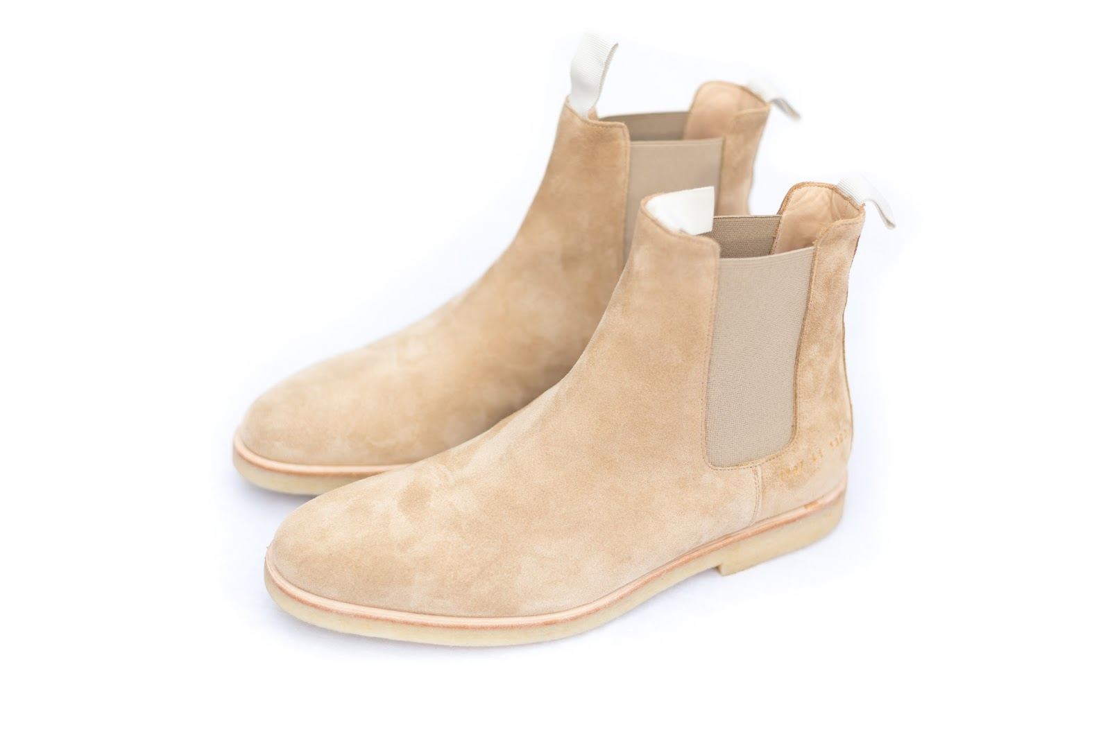 aba9791b0a0ce0 Common Projects  Tan  S S 15