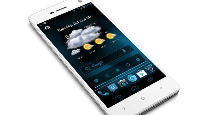 Harga HP Oppo Find Smartphone Android Terbaru 2013