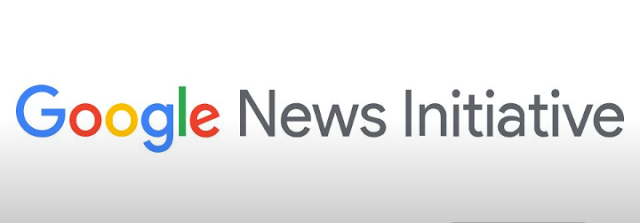 Google News Initiative Newsroom Leadership Program | School of Columbia | New York