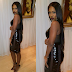 Photogist: Tiwa Savage Shares Beautiful New Pictures As She Turns 37