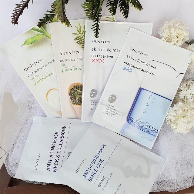 innisfree-indonesia-sheet-mask-pinapina-1
