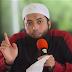 Soal Pengusiran Khalid Basalamah, Tokoh NU Ini Tidak Sepakat dengan Tindakan Banser