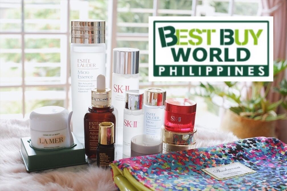 Cebu Fashion Bloggers, Cebu Bloggers, cebu beauty blogger, cebu beauty bloggers, cebu lifestyle bloggers, asian blogger, cebu, philippines, cebu influencer, social media influencer, philippine bloggers, philippine fashion bloggers, toni pino-oca, Cebu Fashion Bloggers network, cebu fashion blogger, cebu bloggers society, cebu blogger, online shopping, fujifilm philippines, fujifilm xt-10, cebu style blogger, cebu style bloggers, cebu style blog, cebu mommy blogger, cebu mommy bloggers, cebu digital influencer, best buy world philippines, best buy world shopping review, beauty products, high-end skincare