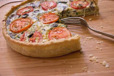 Yankee-Pepperoni-Pizza-Quiche