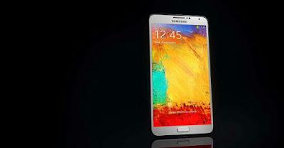 Dulu Menjadi Idola, Sekarang HP Samsung Ini Harganya Hanya Sejutaan