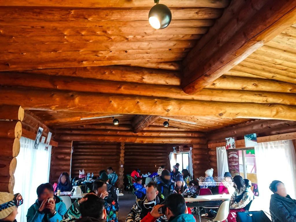 輕井澤王子大飯店滑雪場,karuizawa prince hotel ski resort,輕井澤親子滑雪,輕井澤購物滑雪,輕井澤渡假滑雪