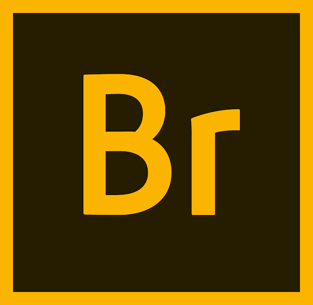 download logo adobe bridge cc svg eps png psd ai vector color free #logo #adobe #svg #eps #png #psd #ai #vector #color #bridge #art #vectors #vectorart #icon #logos #icons #socialmedia #photoshop #illustrator #symbol #design #web #shapes #button #frames #buttons #apps #app #smartphone #network