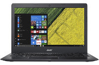 Acer Swift 1 SF114-31-C24
