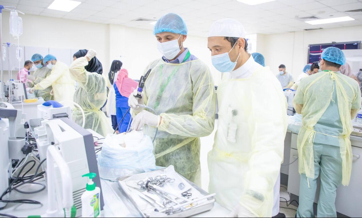 سابقة.. تيزنيت تطلق آلية لتحفيز الأطر الصحية للاستقرار بالعالم القروي