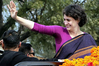 priyanka-is-following-grandmother-indira-for-success