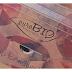 PREVIEW: Rossetti Biologici - PUROBIO Cosmetics