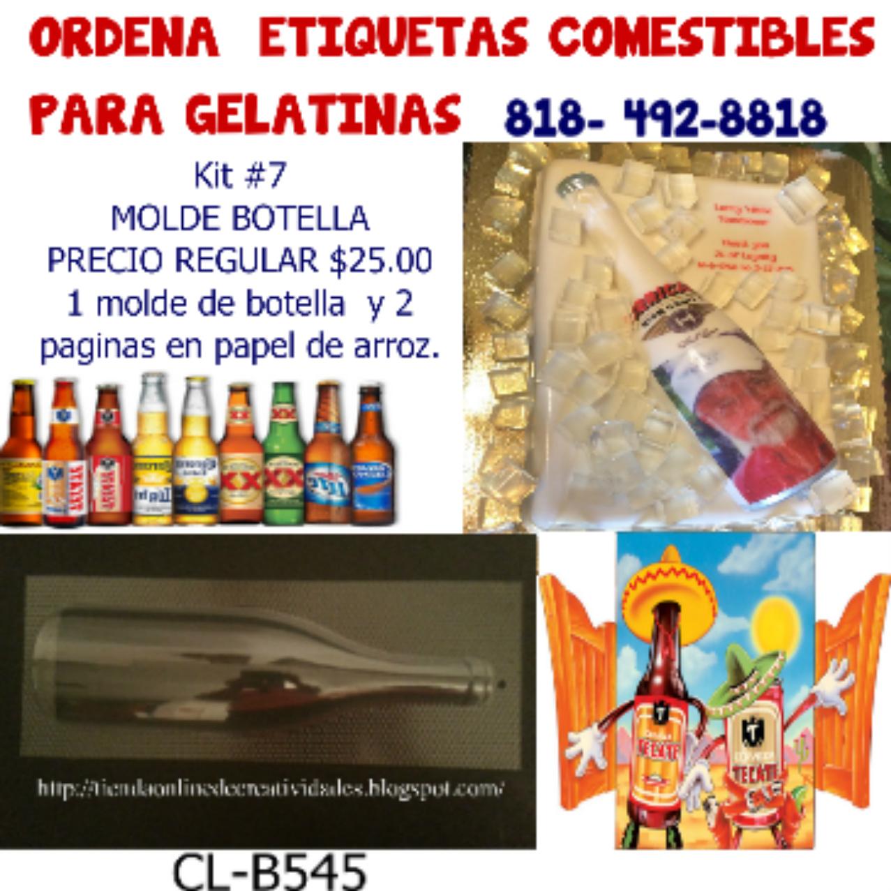 Tienda online de creatividades latinas dia del padre - Donde comprar arroz salvaje ...