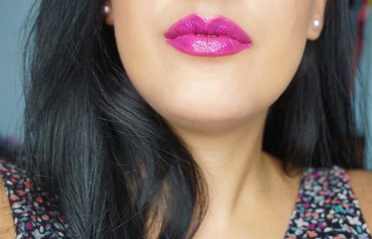 e.l.f.-Cosmetics-elf-Lip-Lacquer-Purple-Vivi-Brizuela-PinkOrchidMakeup