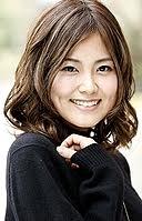 Kanemoto Hisako