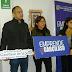 """""""EMPRENDE GARCILASO"""" SE DENOMINA EL CICLO DE CONFERENCIAS QUE INICIA HOY 18 LA UIGV FILIAL CHINCHA"""